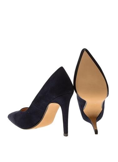 Dune London Ayakkabı Lacivert